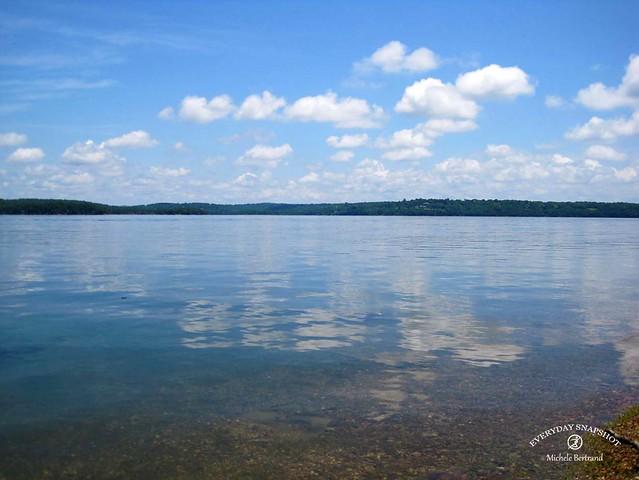 Lakes (3)