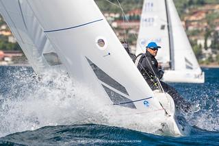 J70 Cup 2021 • Fraglia Vela Malcesine • Angela Trawoeger_K3I2021