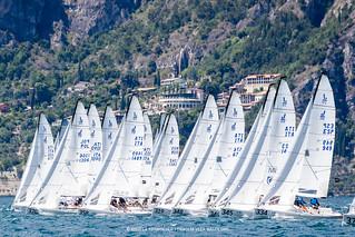 J70 Cup 2021 • Fraglia Vela Malcesine • Angela Trawoeger_K3I0194