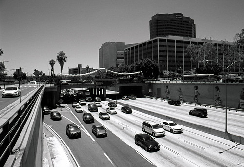 Gateway to Los Angeles (1)