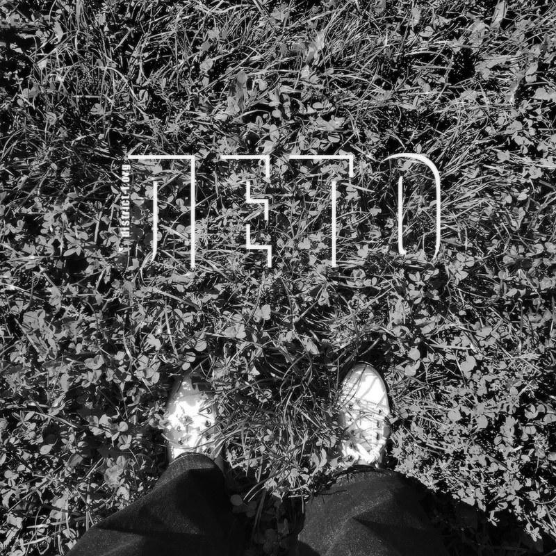 DISTRICT-F.ORG SUMMER 1000 blur