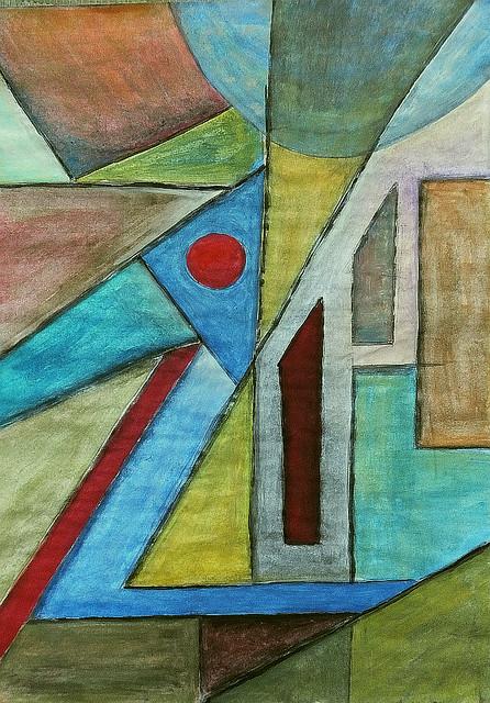 Sunday-Painting 1