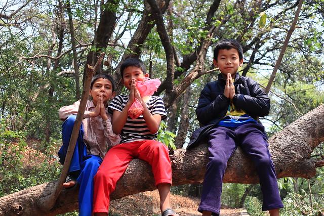 Namaste! IMG_4414