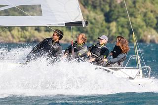 J70 Cup 2021 • Fraglia Vela Malcesine • Angela Trawoeger_K3I1661