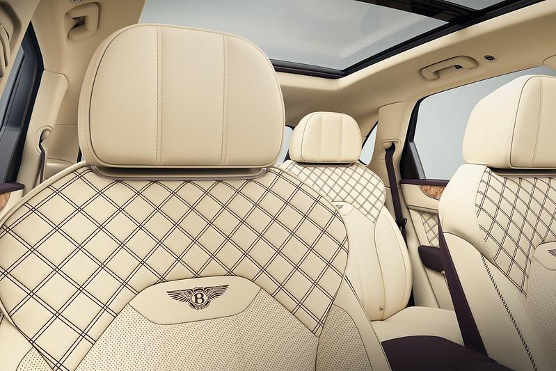 1000th-Bentley-Mulliner-4