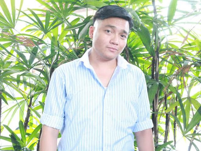 Benjy Ibrahim