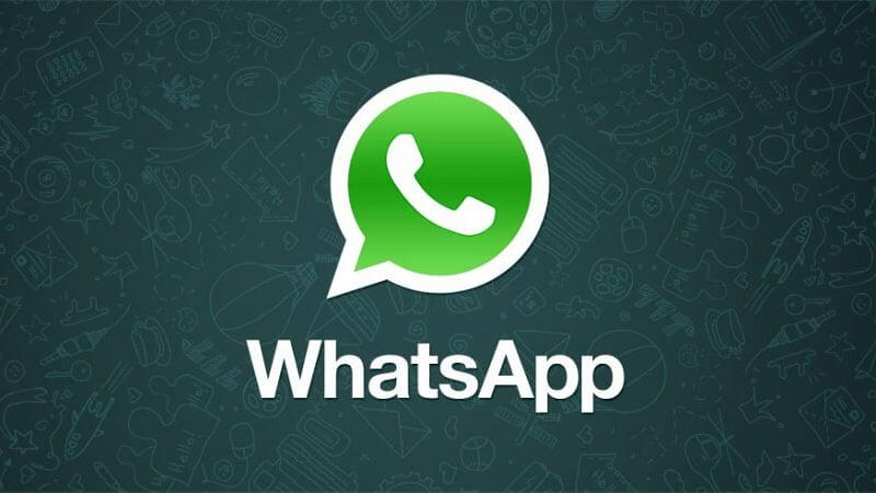 Whatsapp launches new