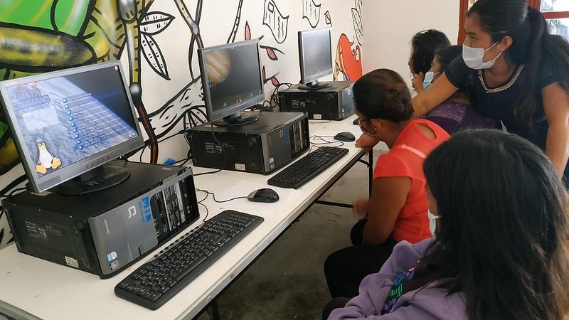 Agencia Xaaga, San Pablo Villa de Mitla Oaxaca