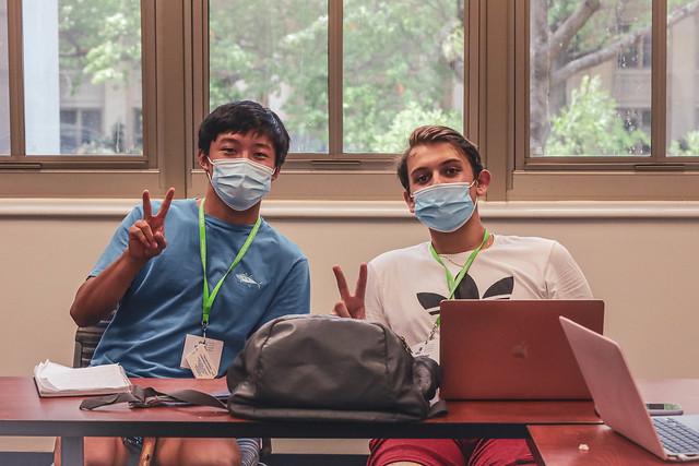 HEAL2021_AU_S3_Public_Health_Activity - [Citarella] 01_0 (1)