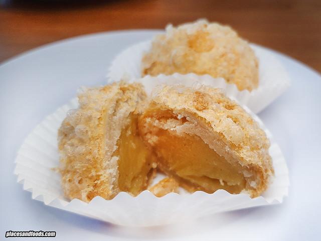 restoran sri karak durian bomb