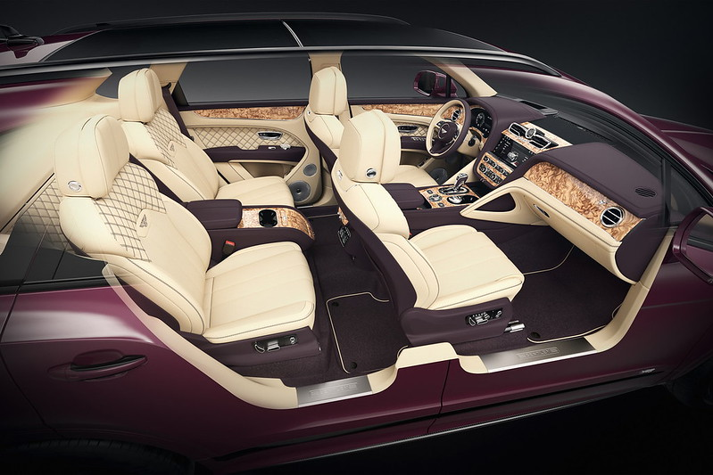 1000th-Bentley-Mulliner-3