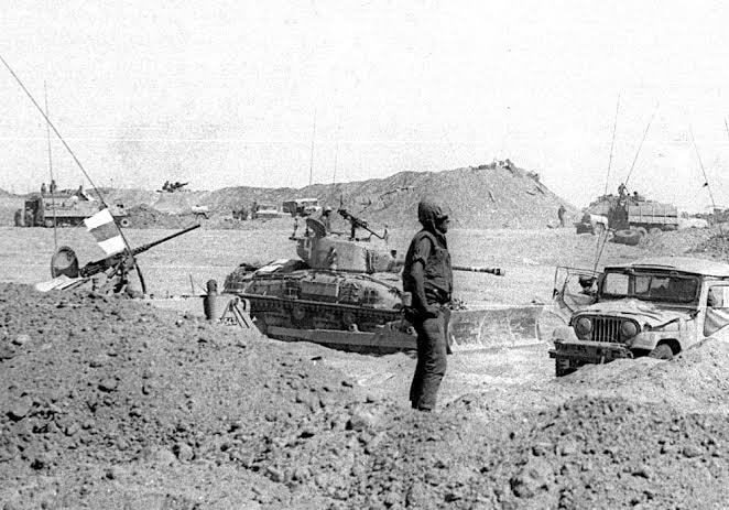 Sherman-Dozer-fbafv-1