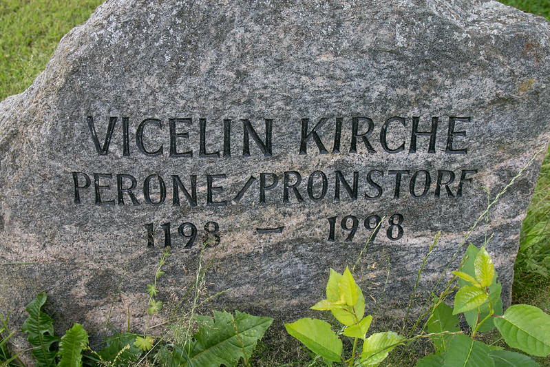 Pronstorf