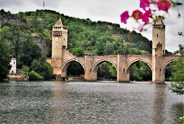 Cahors-Lot