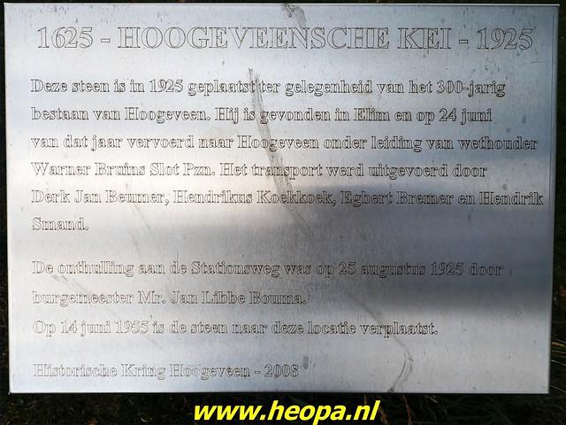 2021-07-09 Westerborkpad Meppel-Hoogeveen (132)