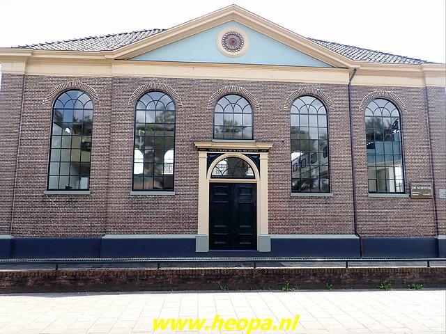 2021-07-09 Westerborkpad Meppel-Hoogeveen (125)