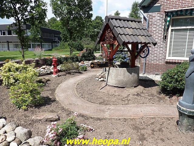 2021-07-09 Westerborkpad Meppel-Hoogeveen (118)
