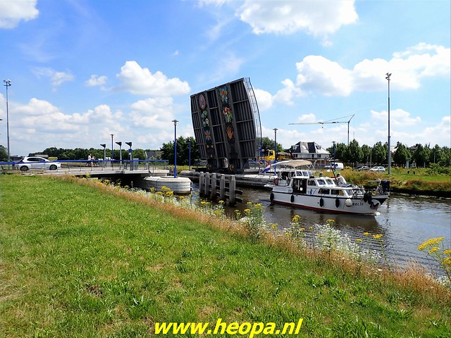 2021-07-09 Westerborkpad Meppel-Hoogeveen (114)