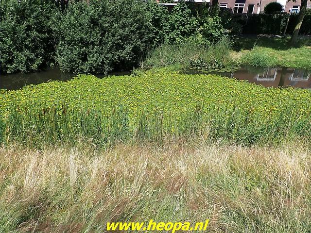 2021-07-09 Westerborkpad Meppel-Hoogeveen (112)