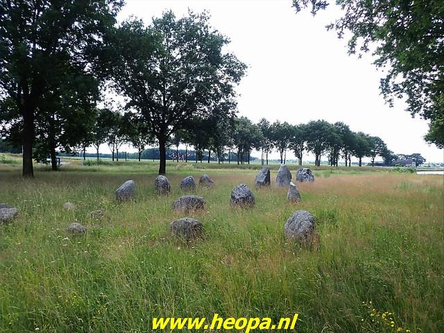 2021-07-09 Westerborkpad Meppel-Hoogeveen (110)