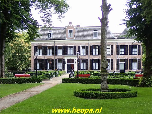 2021-07-09 Westerborkpad Meppel-Hoogeveen (100)