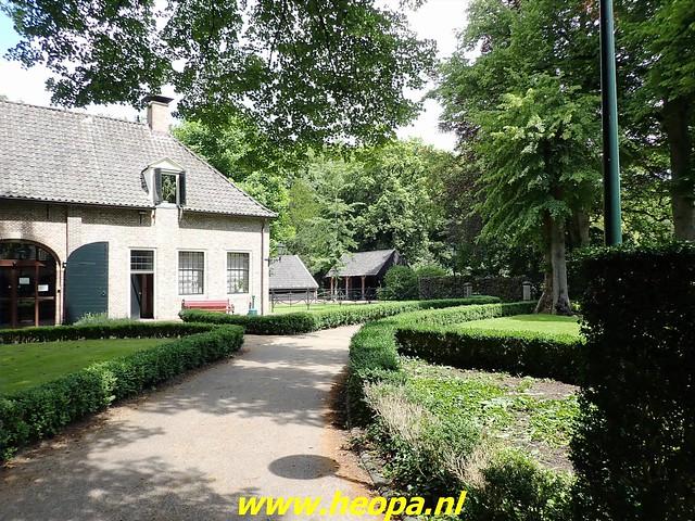 2021-07-09 Westerborkpad Meppel-Hoogeveen (97)
