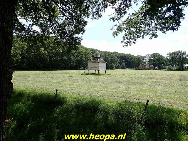 2021-07-09 Westerborkpad Meppel-Hoogeveen (95)