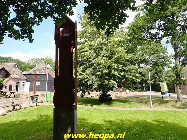 2021-07-09 Westerborkpad Meppel-Hoogeveen (94)
