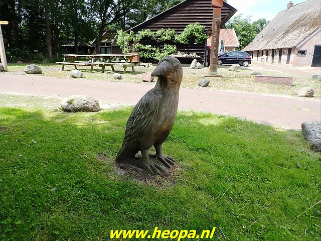 2021-07-09 Westerborkpad Meppel-Hoogeveen (93)