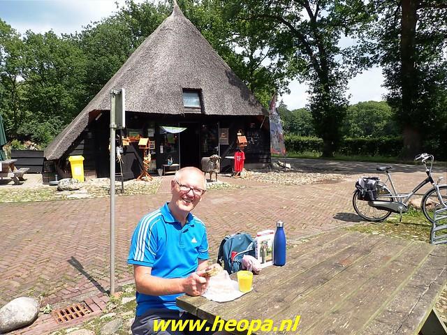 2021-07-09 Westerborkpad Meppel-Hoogeveen (91)