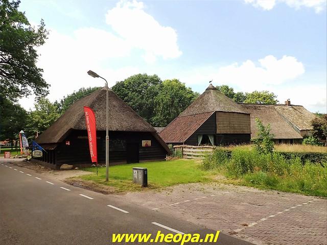 2021-07-09 Westerborkpad Meppel-Hoogeveen (88)