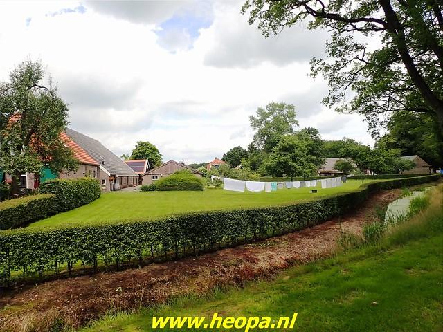 2021-07-09 Westerborkpad Meppel-Hoogeveen (86)