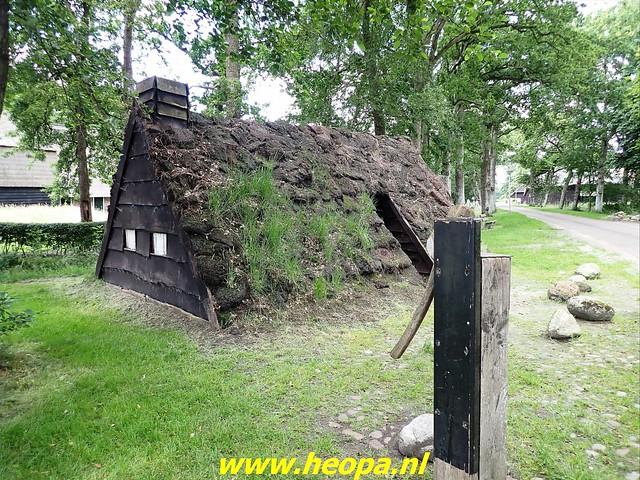 2021-07-09 Westerborkpad Meppel-Hoogeveen (83)
