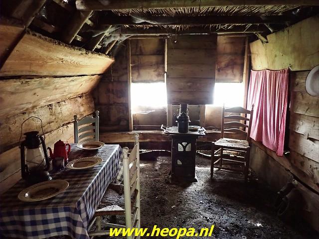 2021-07-09 Westerborkpad Meppel-Hoogeveen (77)