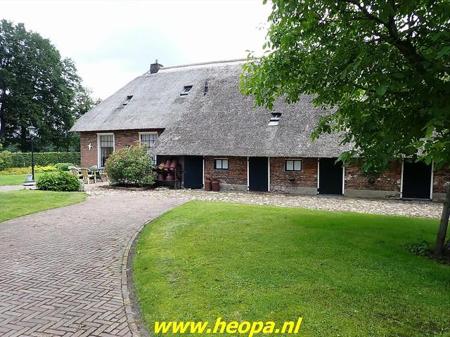 2021-07-09 Westerborkpad Meppel-Hoogeveen (71)
