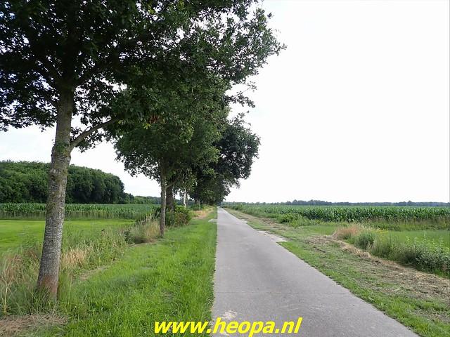 2021-07-09 Westerborkpad Meppel-Hoogeveen (63)