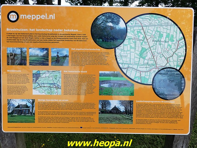 2021-07-09 Westerborkpad Meppel-Hoogeveen (42)