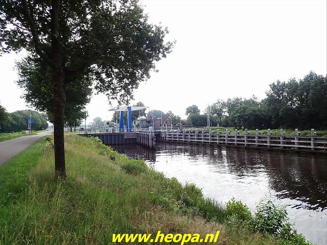 2021-07-09 Westerborkpad Meppel-Hoogeveen (41)
