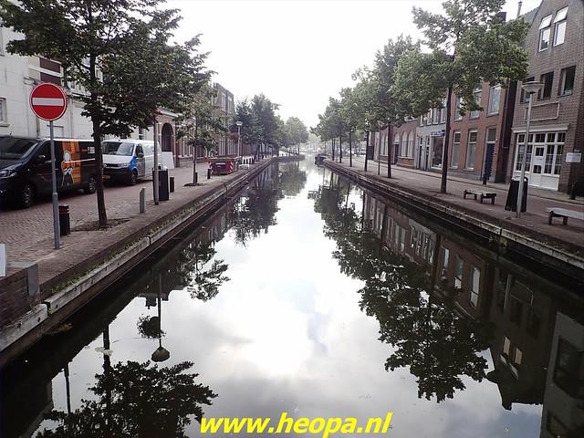 2021-07-09 Westerborkpad Meppel-Hoogeveen (9)
