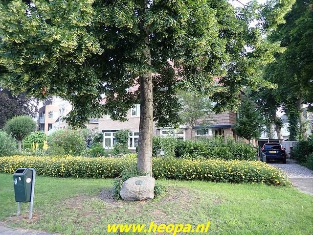 2021-07-09 Westerborkpad Meppel-Hoogeveen (5)