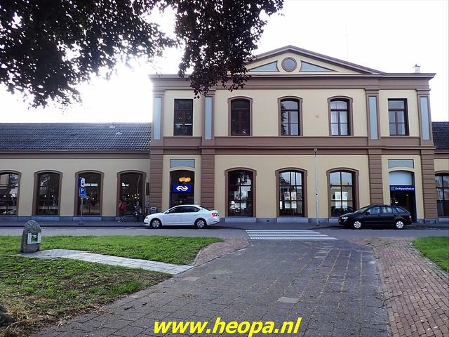 2021-07-09 Westerborkpad Meppel-Hoogeveen (3)