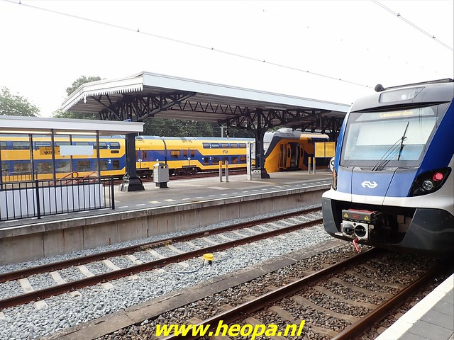 2021-07-09 Westerborkpad Meppel-Hoogeveen (2)