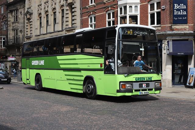 STL1 Norwich 11-07-2021.jpg  1