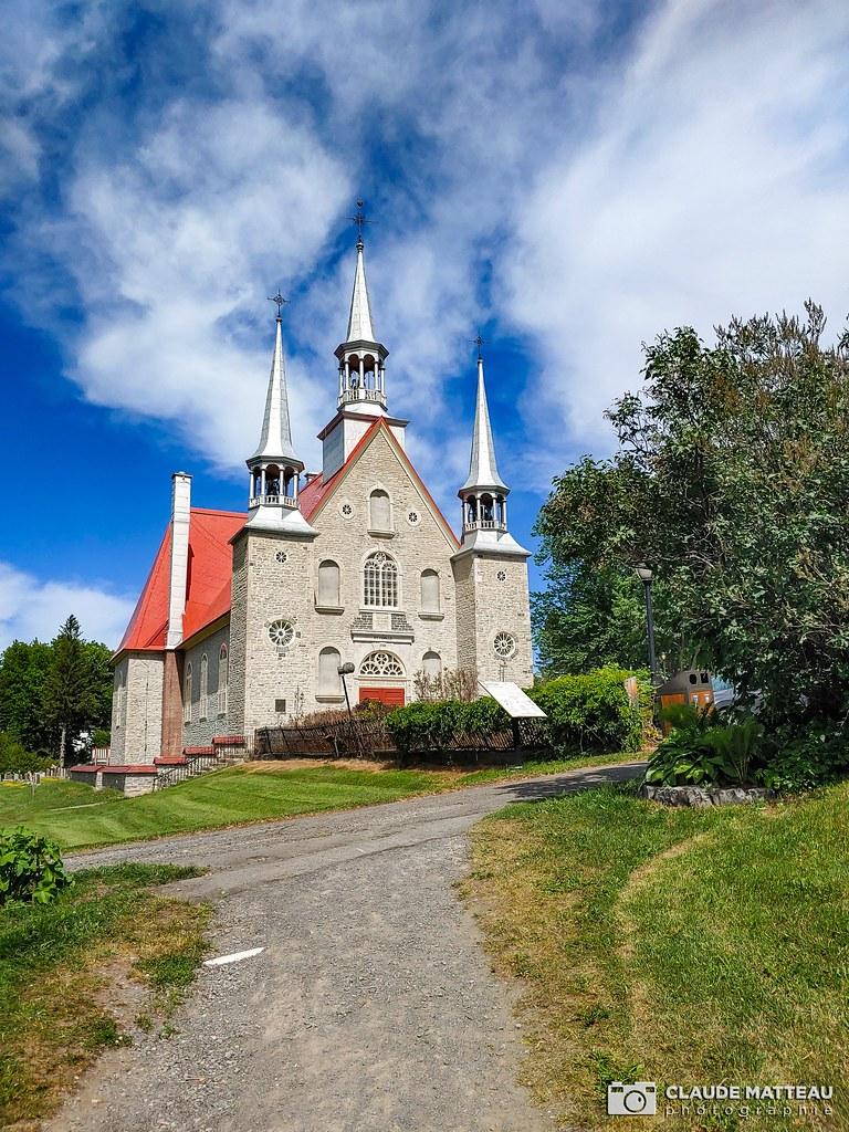 210609-26 Église de Ste-Famille