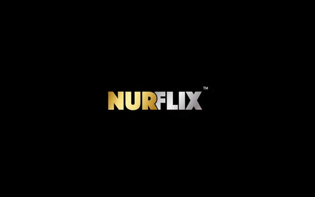 Nurflix