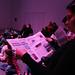 Soberanía - Defender lo nuestro - Videoconferencia con Base Marambio  (1)