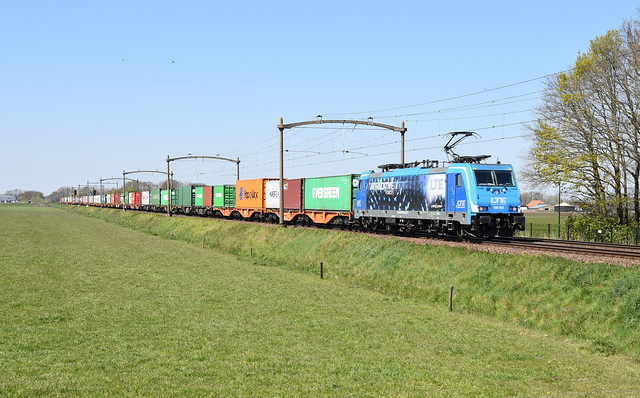 2021-04-26_3426 │LTE 186 942 (Attracktive forces) Hulten