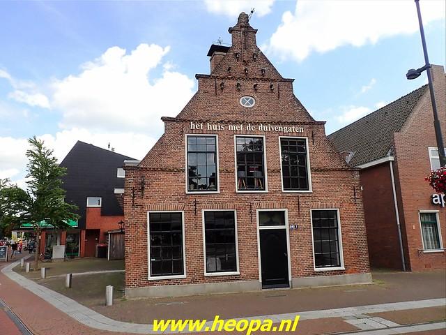 2021-07-09 Westerborkpad Meppel-Hoogeveen (128)