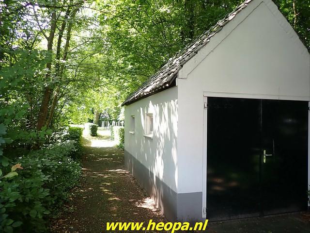 2021-07-09 Westerborkpad Meppel-Hoogeveen (123)