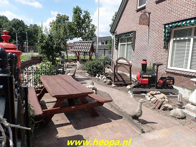 2021-07-09 Westerborkpad Meppel-Hoogeveen (116)